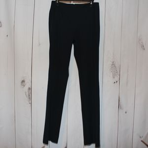 Ralph Lauren Black Label Pants 4
